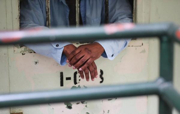 ნიუ ჰემპშირის შტატმა სიკვდილით დასჯა გააუქმა