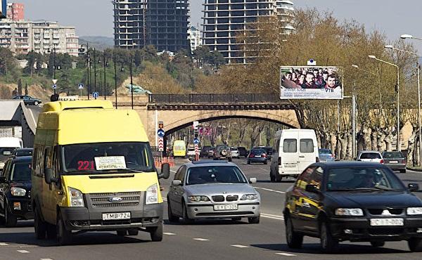 ნასვამ მდგომარეობაში მანქანის მართვაზე, დგომა-გაჩერების წესები დარღვევასა და სიჩქარის გადაჭარბებაზე სანქციები გამკაცრდება
