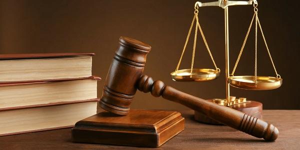 პროკურატურის შუამდგომლობით კიდევ ორი მსჯავრდებული გამართლდა