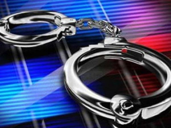სახელმწიფო უსაფრთხოების სამსახურის ანტიკორუფციულმა სააგენტომ  თაღლითობის მცდელობის ფაქტზე ერთი პირი დააკავა