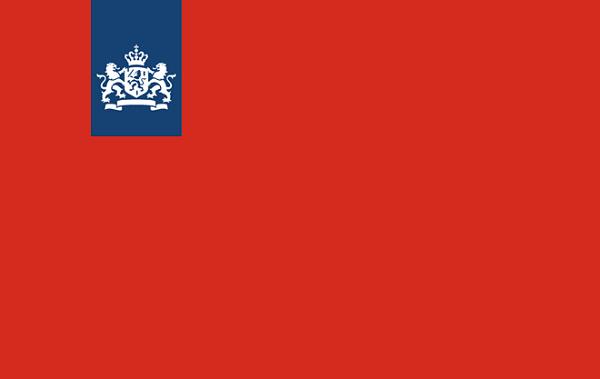 თბილისი პრაიდთან დაკავშირებით, საქართველოში ნიდერლანდების საელჩო ჰოლანდიელ ტურისტებს აფრთხილებს