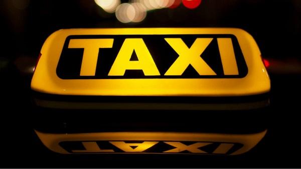A კატეგორიის ტაქსის მძღოლებისთვის შეღავათიან პირობებში საბანკო კრედიტები გაიცემა