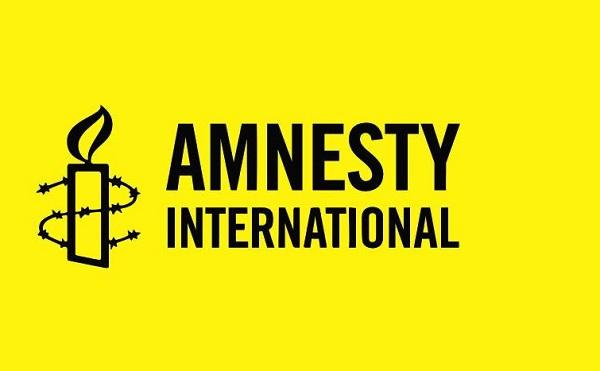 """Amnesty International-ი მოუწოდებს საქართველოს ხელისუფლებას საჯაროდ დააფიქსიროს მხარდაჭერა """"თბილისი პრაიდის"""" მარშის მიმართ"""