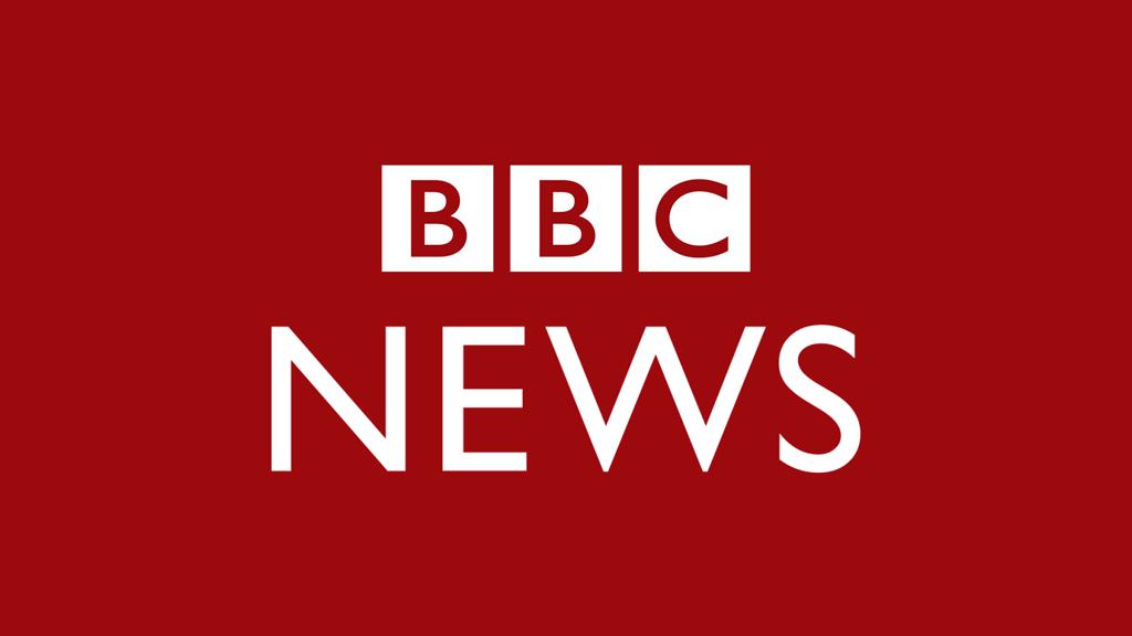 BBC: ათასობით ადამიანი აპროტესტებს რუსი დეპუტატების ვიზიტს საქართველოს პარლამენტში