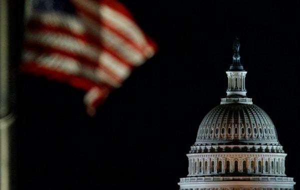 აშშ-ის სენატში საქარველოსადმი ძლიერი მხარდამჭერი განცხადებები გაკეთდა - საგარეო უწყება