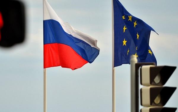 ევროკავშირმა რუსეთის მიმართ სანქციების ვადა გაახანგრძლივა