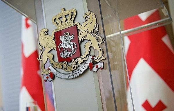 მთავრობის ადმინისტრაცია აბაშიძე-კარასინის შეხვედრის შესახებ ინფორმაციას ავრცელებს