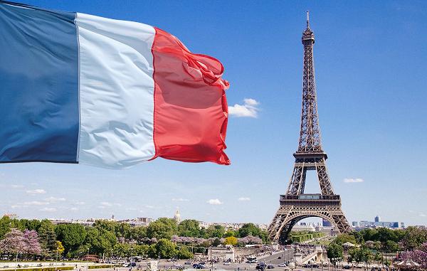 საფრანგეთი მიესალმება რუსეთის დელეგაციის დაბრუნებას ევროპის საბჭოს საპარლამენტო ასამბლეაში