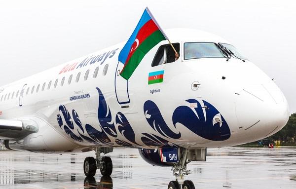 დღეიდან, დაბალბიუჯეტიანი ავიაკომპანია Buta Airways პირდაპირ რეისებს შეასრულებს ბაქო-ბათუმის მიმართულებით