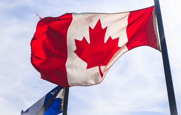 მამუკა ბახტაძე 9-10 ივნისს კანადას ეწვევა