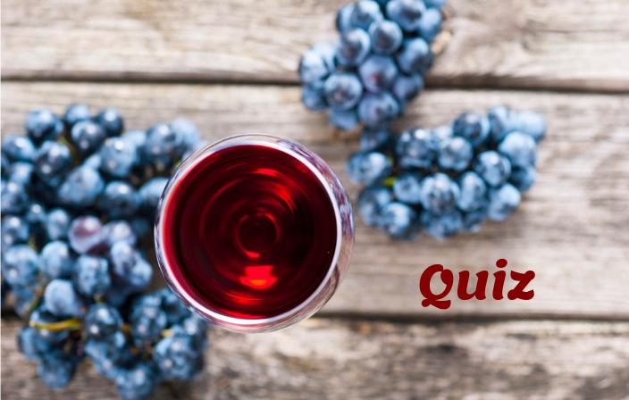 რა იცი ქართული ღვინის შესახებ?