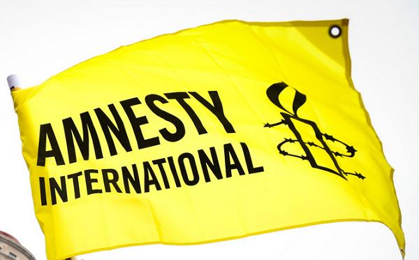 ჰომოფობიური ჯგუფი მართულია საქართველოს მართლმადიდებლურ ეკლესიასთან მჭიდრო კავშირში მყოფი ადგილობრივი ბიზნესმენის მიერ - Amnesty International