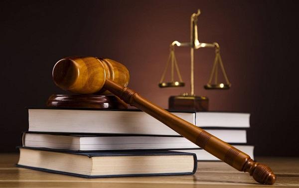 7 წლის გოგონას გაუპატიურებისთვის ბრალდებულს 22 წლით და 6 თვით თავისუფლების აღკვეთა მიესაჯა