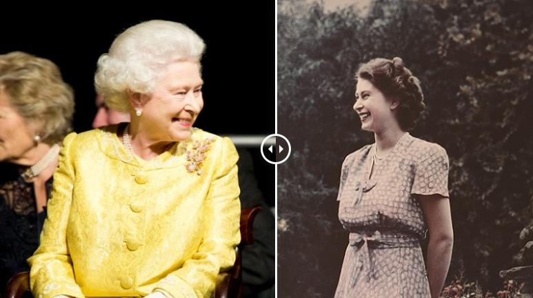 ბრიტანეთის დედოფლი ელისაბედ II კუნძულ მალტაზე სახლს ყიდის, რომელშიც თაფლობის თვე გაატარა