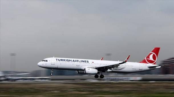 თურქეთმა სუდანთანავიამიმოსვლაშეწყვიტა