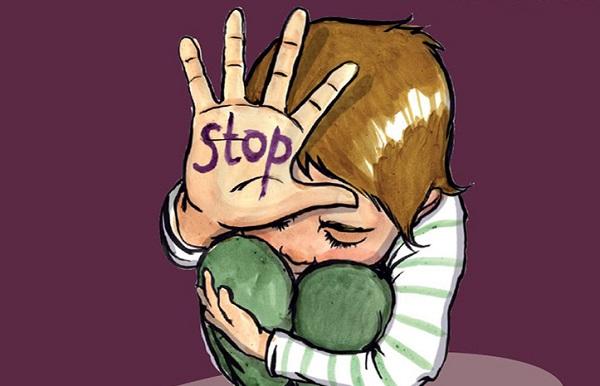 ბოლო 5 თვეში არასრულწლოვანი შვილების მიმართ განხორციელებულ ძალადობაში 110 მშობელი იქნა მხილებული