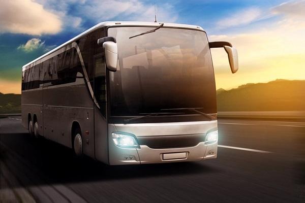 ივლისიდან ბაქოდან ბათუმის მიმართულებითავტობუსებით მგზავრთა გადაყვანის პროცესი განახლდება