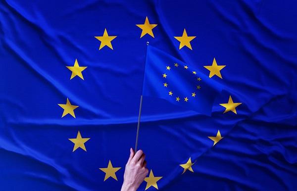ევროკავშირის საბჭოს ანგარიშში დადებითად არის შეფასებული საქართველოს მიერ გატარებული რეფორმები