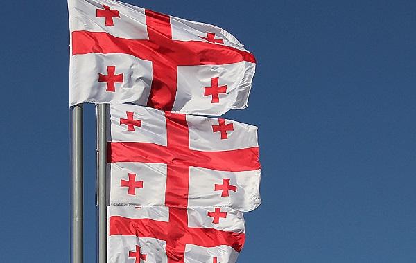 მთავრობამ სახელმწიფო სიმბოლოების აღმართვისა და გამოსახვის წესი დაამტკიცა