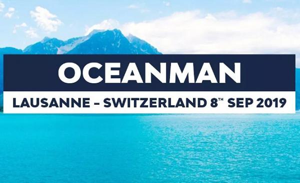 ქართველი Oceanman-ის მსოფლიო ჩემპიონატში პირველად იასპარეზებს