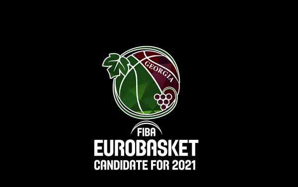 ვიდეორგოლი, რომელიც საქართველომ FIBA EUROPE -ის ბორდის წინაშე წარადგინა | ვიდეო