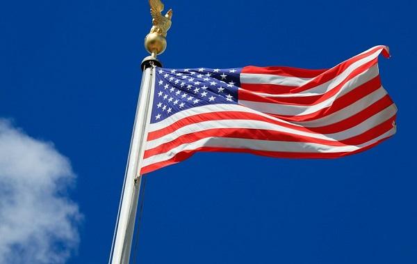 დღეს შეერთებულ შტატებში დამოუკიდებლობის დღეს აღნიშნავენ