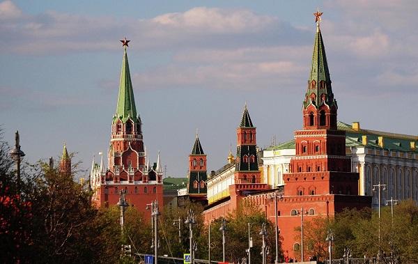 რუსეთთან დიალოგის მომხრეთა რაოდენობა 46 პროცენტამდე შემცირდა - IRI