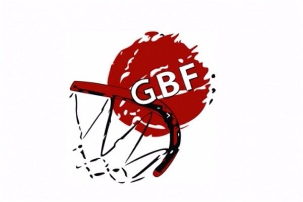 აუდიტის სამსახური GBF-ს ქართული კემპისათვის მონაწილეთა შერჩევის პროცესს უწუნებს