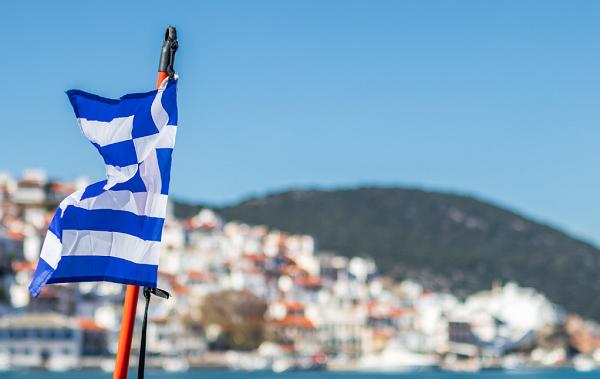 საბერძნეთში ვადამდელი საპარლამენტო არჩევნები მიმდინარეობს