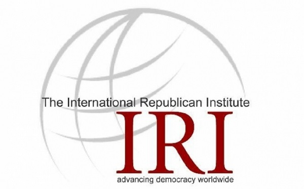 12% ფიქრობს, რომ  მთავრობის ყველაზე დიდი ჩავარდნა შეუსრულებელი დაპირებებია - IRI