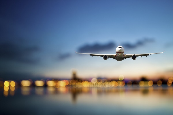 ავიასანქციებისამოქმედებამდე, საქართველო-რუსეთს შორის ბოლო ავიარეისს Aeroflot-ი განახორციელებს