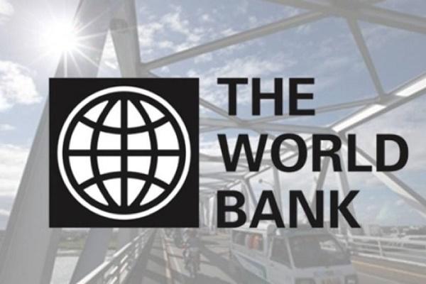 მსოფლიო ბანკი საქართველოში ადამიანური კაპიტალის განვითარებისკენ მიმართულ ძალისხმევას მხარს დაუჭერს