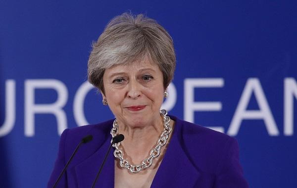 დღეს გაიმართება საბოლოო კენჭისყრა ბრიტანეთის პრემიერ-მინისტრის გამოსავლენად