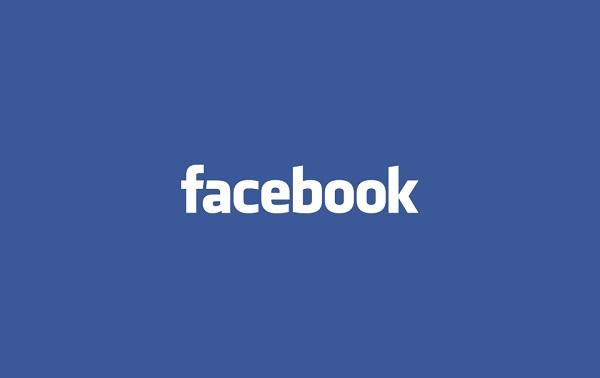 Facebook-მა მომხმარებლებს პრობლემის შესახებ Twitter-ით აცნობა
