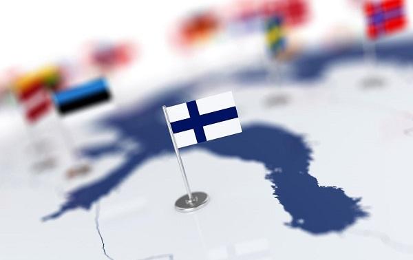 ფინეთი ევროკავშირის თავმჯდომარე ქვეყანა გახდა