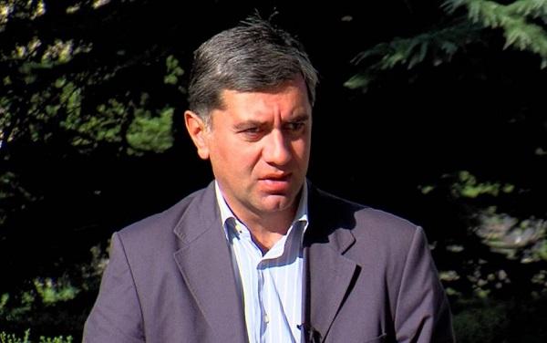ირაკლი ოქრუაშვილის ადვოკატი თბილისის საქალაქო გადაწყვეტილებას დღეს გაასაჩივრებს