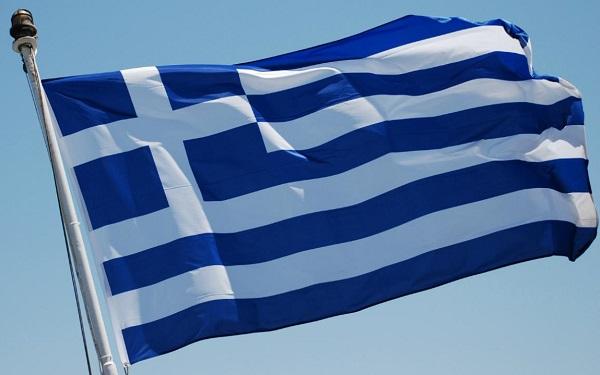 საბერძნეთის ახალმა მთავრობამ ხუან გუაიდო ვენესუელის პრეზიდენტად აღიარა