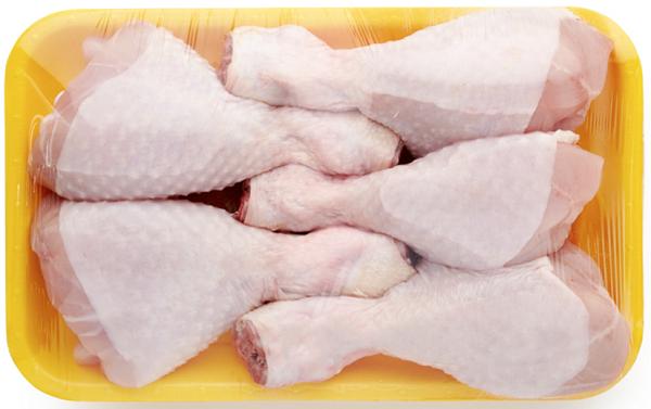 მთავრობამ ფრინველის ხორცის მარკეტინგული მოთხოვნების ტექნიკური რეგლამენტი მიიღო