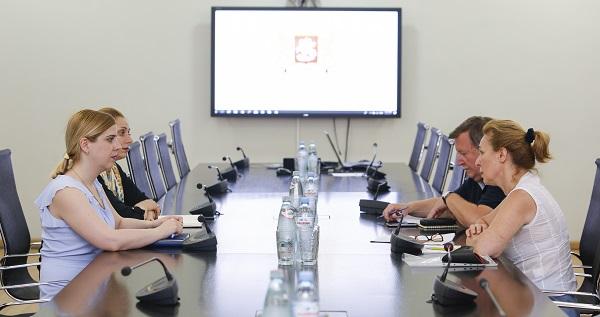 ქართული ხორბლის ენდემური სახეობების  გამრავლებისა და წარმოებაში დაბრუნების საკითხები სამუშაო შეხვედრაზე განიხილეს