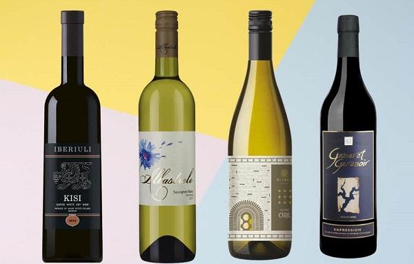 9 ევროპული ღვინო, რომელიც ბრიტანეთს ხისტი ბრექსიტის გადალახვაში დაეხმარება - The Independent