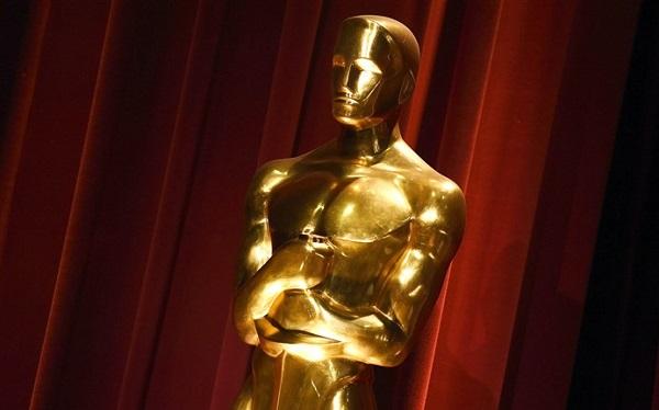 """ეროვნული კინოცენტრი იწყებს საქართველოს კანდიდატი ფილმის შერჩევას """"ოსკარის"""" საერთაშორისო სრულმეტრაჟიანი ფილმის ნომინაციისთვის"""