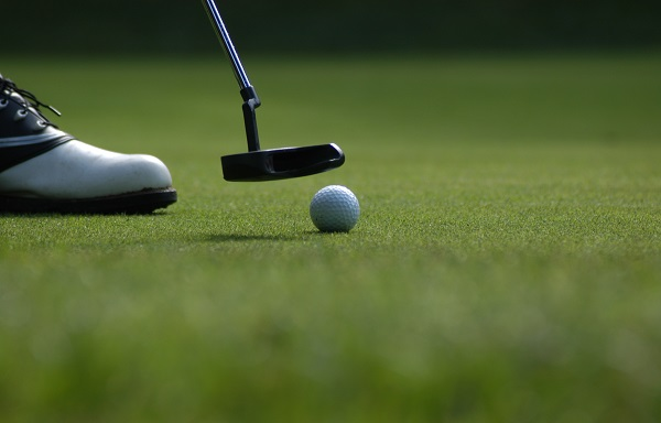 პირველად ქართული სპორტის ისტორიაში - საქართველოს გოლფის ნაკრები ევროპის ჩემპიონატზე