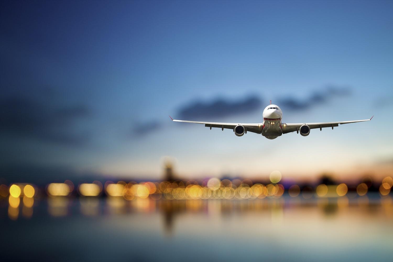 EUROCONTROL-ი: მეორე კვარტალში, საქართველოს აეროპორტებში საჰაერო ხომალდების აფრენა-დაფრენის რაოდენობა 8.1%-ითააგაზრდილი