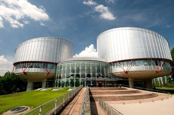 """სტრასბურგის სასამართლომ ე.წ. """"კორტების სპეცოპერაციის"""" საქმეზე გადაწყვეტილება გამოაქვეყნა"""