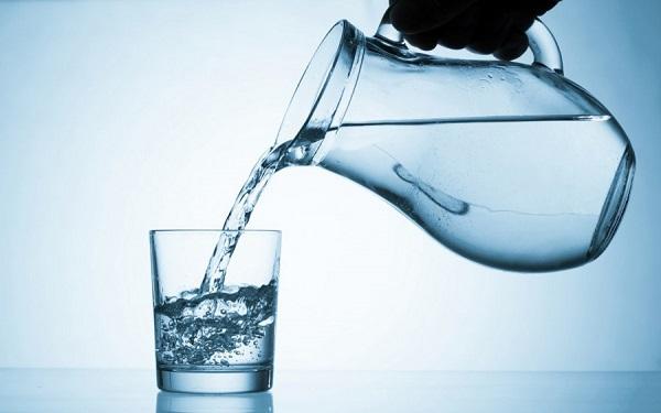 თბილისში სასმელი წყალი სრულად შეესაბამება წყლის ტექნიკური რეგლამენტით დადგენილ მოთხოვნებს