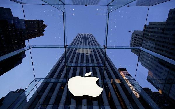 Apple-ი ამაზონის ნახანძრალი ტყეების აღსადგენად ფინანსურ დახმარებას გაიღებს