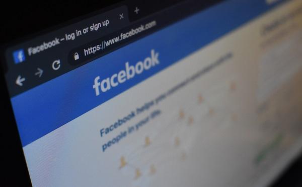 ნახევარი წლის განმავლობაში საქართველოში Facebook მომხმარებლების რაოდენობა 10%-ით შემცირდა