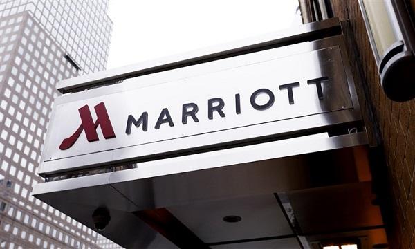 Marriott-იმსოფლიოში ყველაზე მაღალ მოდულურ სასტუმროს, 3 თვეში, ააშენებს (ვიდეო)