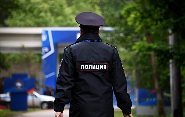 რუსმა პოლიციელებმა 17 წლის ფრენბურთელი გოგონა გააუპატიურეს
