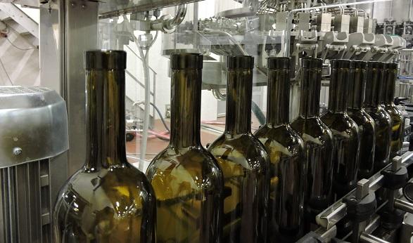 ინსპექტირებისას აღებული საექსპორტო 100 ნიმუშიდან ყველა შეესაბამებოდა სტანდარტს - ღვინის ეროვნული სააგენტო